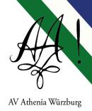 AV Athenia Würzburg