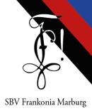 SBV Frankonia Marburg