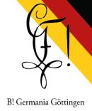 B! Germania Göttingen