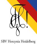 SBV Hercynia Heidelberg