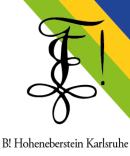 B! Hoheneberstein Karlsruhe
