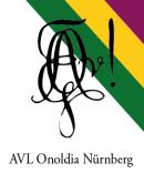 AVL Onoldia Nürnberg