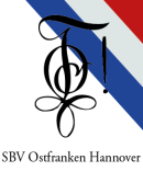 SBV Ostfranken Hannover