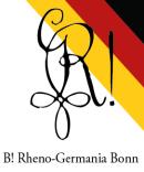 B! Rheno-Germania Bonn