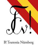 B! Teutonia Nürnberg