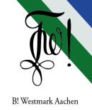 B! Westmark Aachen