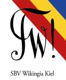 SBV Wikingia Kiel